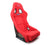 NRG FRP-302RD-ULTRA Large Racing Seat