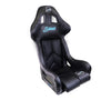 NRG FRP-RS500-SHIELD Large FIA Racing Seat