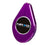 NRG RDC-100PP Purple Radiator Cap Cover