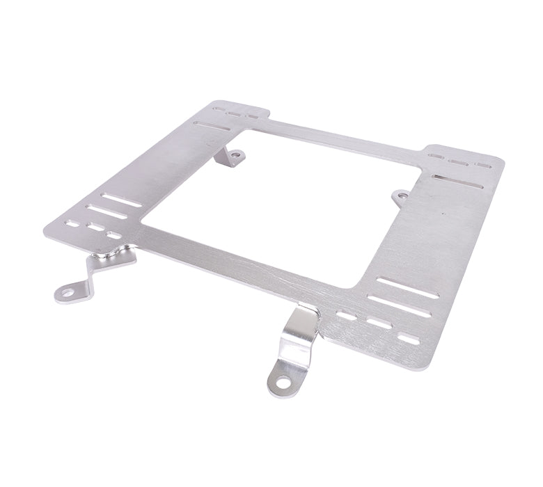 NRG SBK-FD01 Seat Brackets 1979 - 1998 Ford Mustang