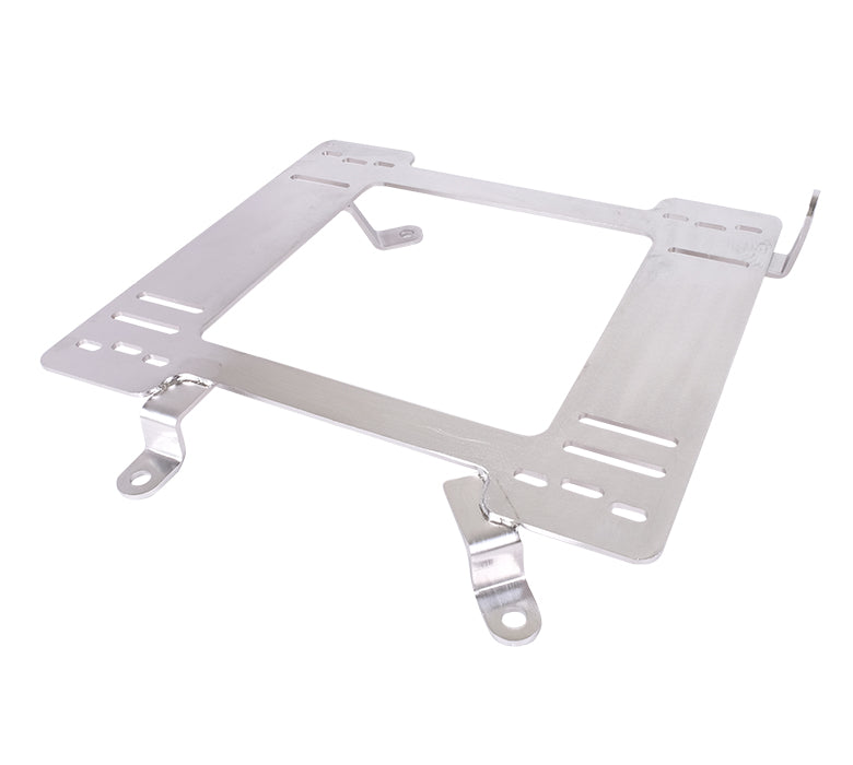 NRG SBK-FD02 Seat Brackets 1999 - 2004 Ford Mustang