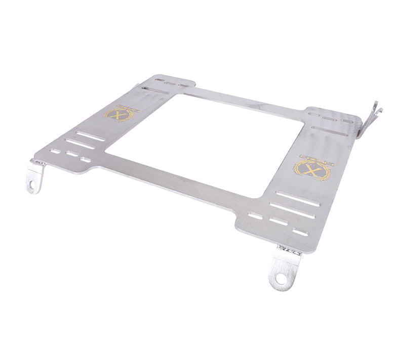 NRG SBK-TY01 Seat Brackets 1990 - 1999 Toyota MR2 W20 Chassis