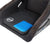 NRG SC-WHD02 Honeycomb Racing Seat Cushion