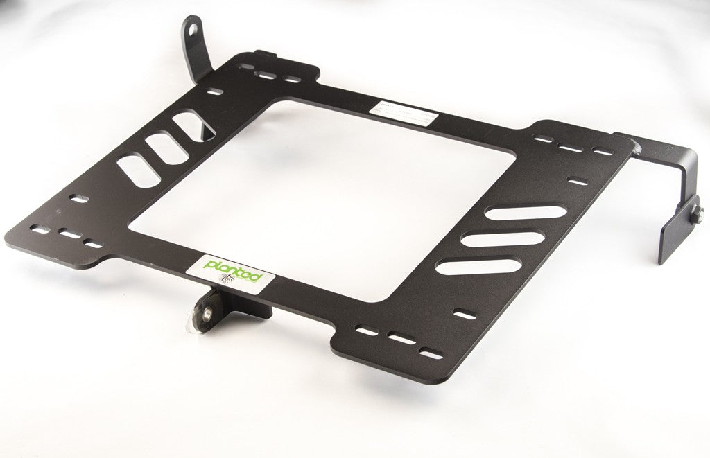 Planted Seat Bracket SB026DR VW Golf/GTI/Jetta [MK3 Chassis] (1993-1998) - Driver