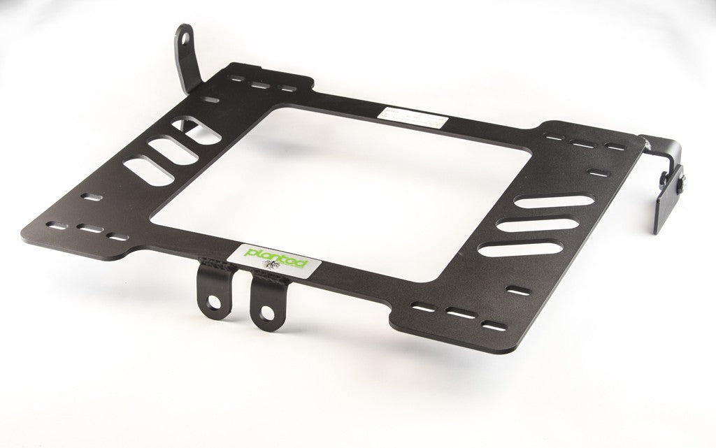 Planted Seat Bracket SB027DR VW Beetle/Golf/GTI/Jetta [MK4 Chassis] (1999-2005) - Driver