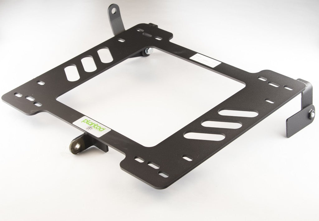 Planted Seat Bracket SB088DR VW Golf/Jetta/Rabbit [MK1 Chassis] (-1984), Scirocco (1974-1992) - Driver