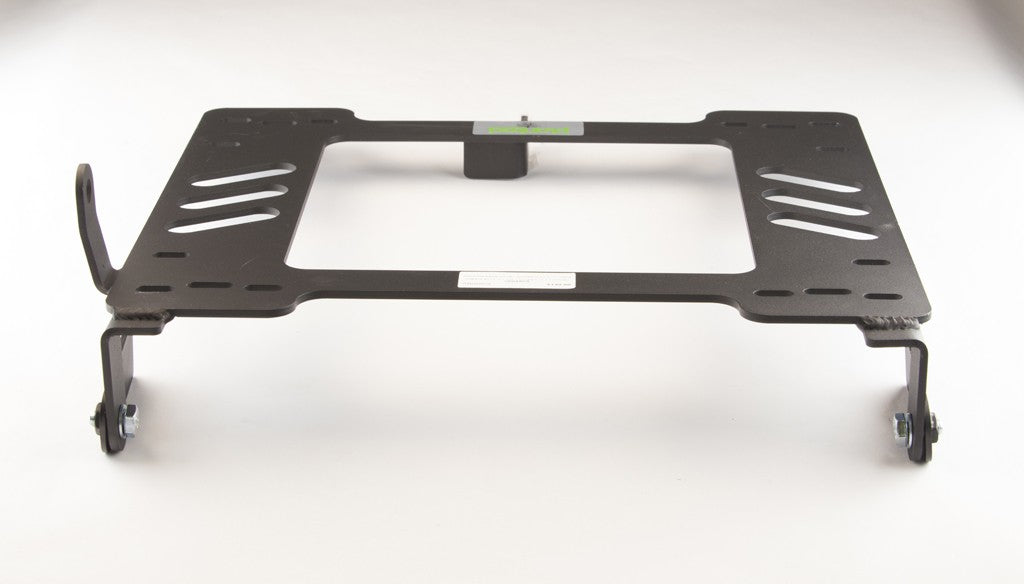 Planted Seat Bracket SB088PA VW Golf/Jetta/Rabbit [MK1 Chassis] (-1984), Scirocco (1974-1992) - Passenger