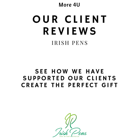 Irish-pens-clients-reviews