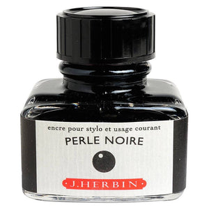 fountain pen ink for handmade wooden fountain pens or any fountain pen
