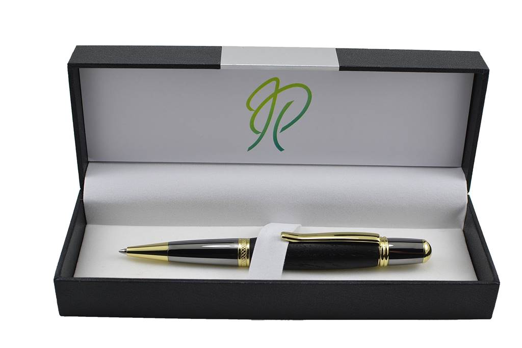 pens from Ireland writers gift bog oak gift