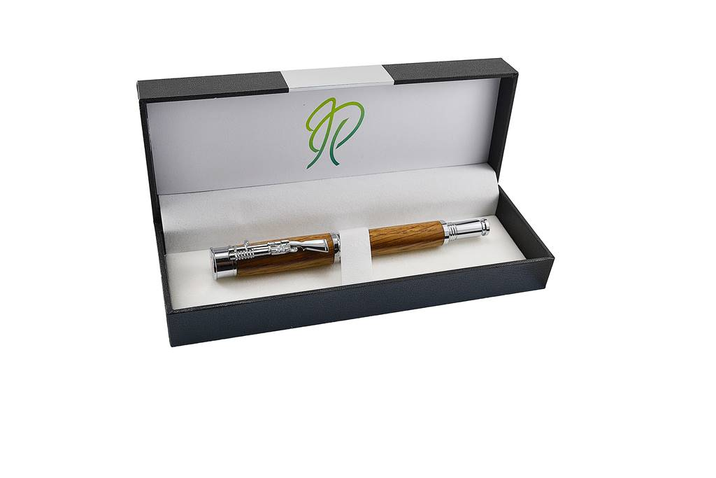 Hunters gift gun club gift sports man gift sports ladr gift outdoors lover pen gift handmade in Ireland by Irish Pens