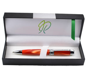 bridesmaid-gift-of-red-swarovski-crystal-pen