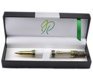 wedding-pen-in-personilised-gift-box-handmade-wedding-gift