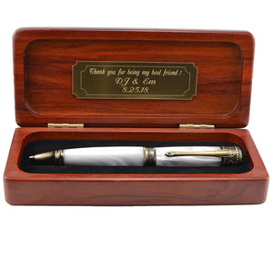 wedding-gift-solid-rosewood-gift-box-with-wedding-register-pen