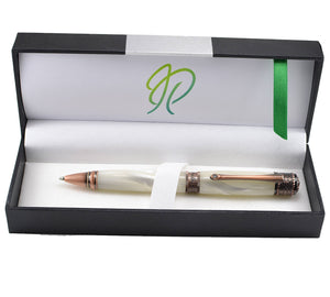 wedding-pen-in-gift-box-for-signing-the-wedding-register-made-in-ireland
