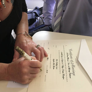 wedding-pen-for-signing-the-wedding-register-made-in-ireland