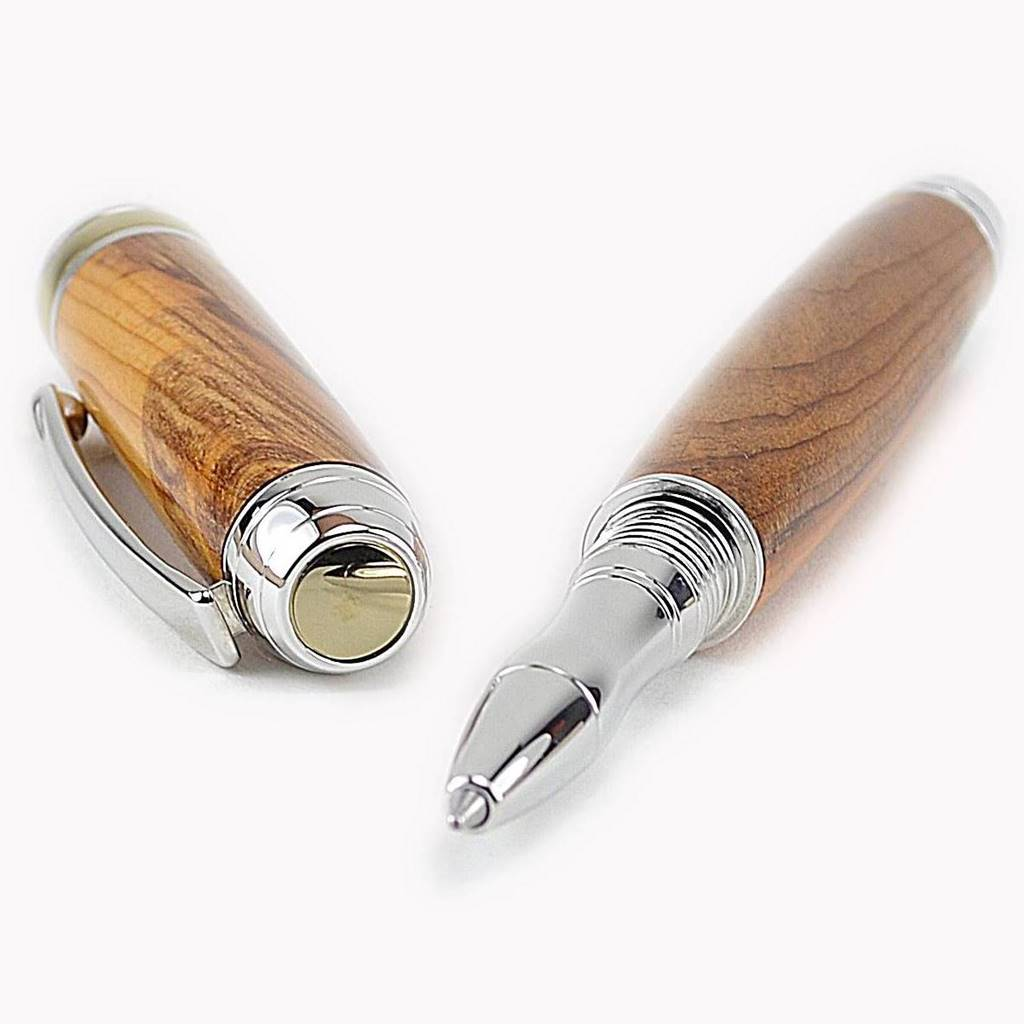 Writing pen gift for men womens pen gift handmade in Ireland w