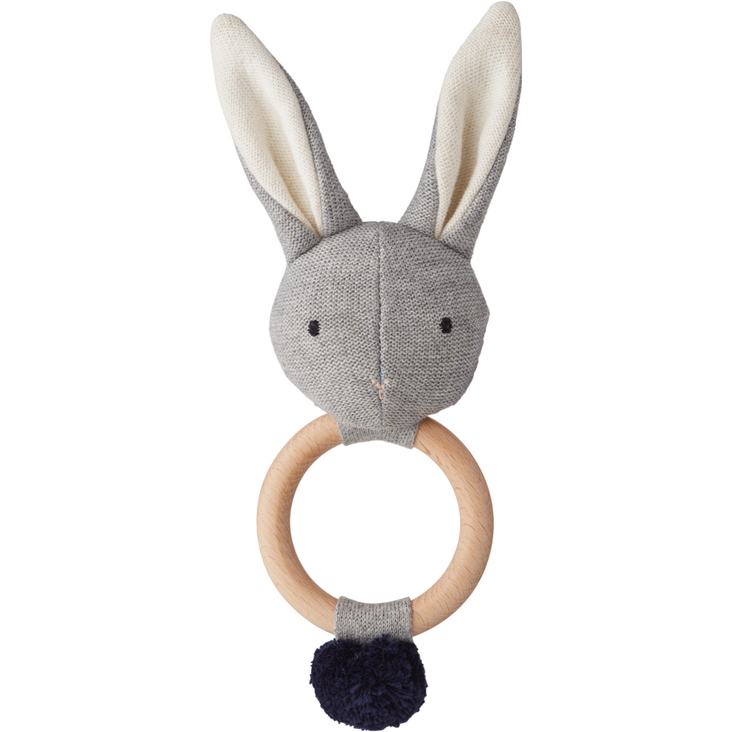 Liewood Aria rangle - Rabbit Grey
