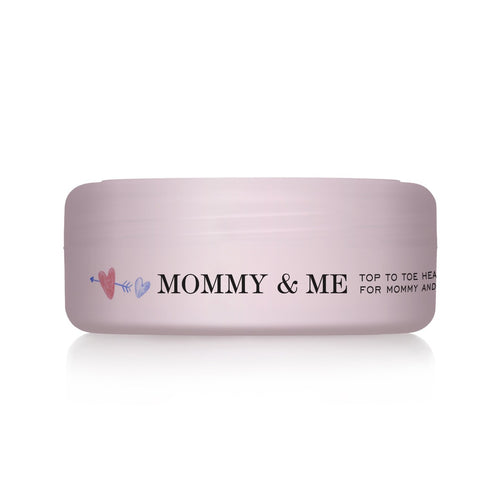 Rudolph Care Mommy & Me - Travelsize