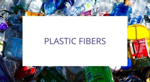 13.3 quadrillion plastic fibers found in California's environment