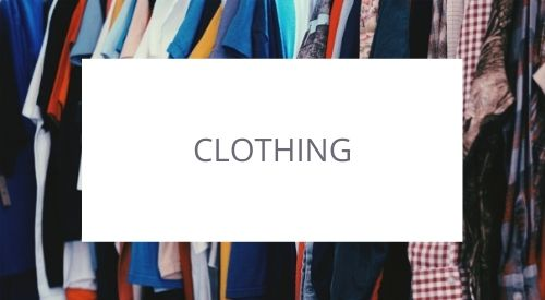 Is clothing sustainable?