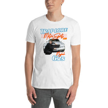 Load image into Gallery viewer, Trap Lore Motorsports T-Shirt