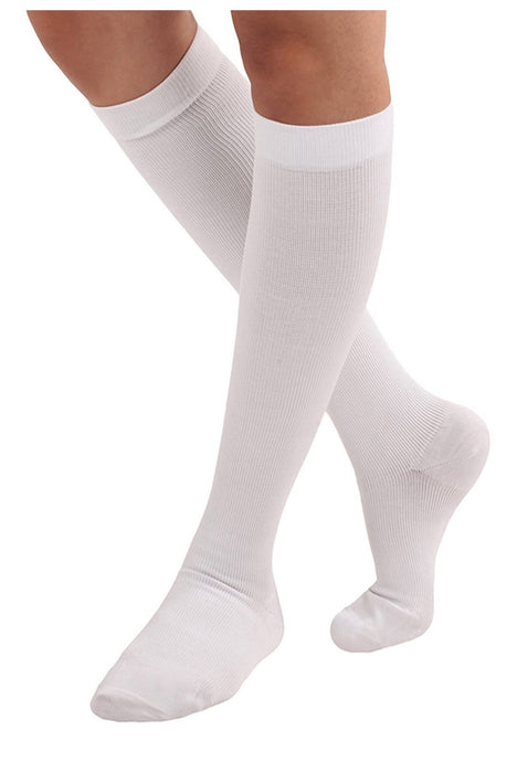 Are Diabetic Socks The Same As Compression Socks?