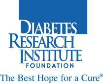 Would you like to add a donation to the Diabetes Research Institute Foundation?