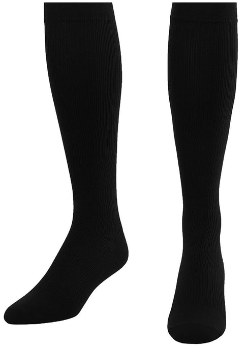 Men's Over The Calf Compression Socks (1 Pair)