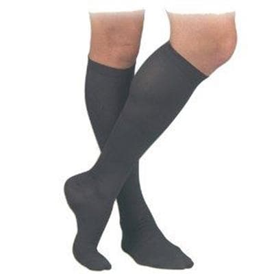 Women's Over The Calf Compression Socks (1 Pair)