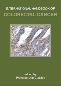 International Handbook of Colorectal Cancer