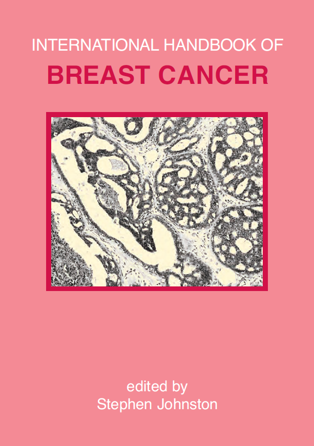 International Handbook of Breast Cancer