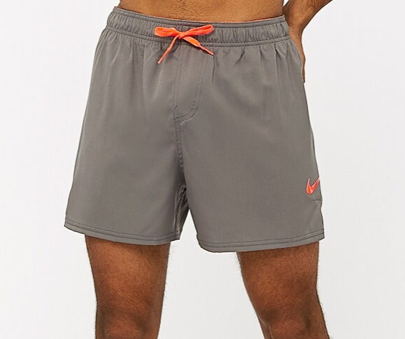 "Nike Vital 4"" Volley Short"
