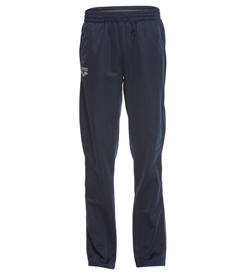 Aces Arena TL Knitted Pant Unisex