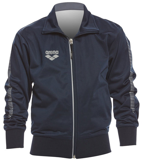 MACS Arena TL Knitted Jacket Youth