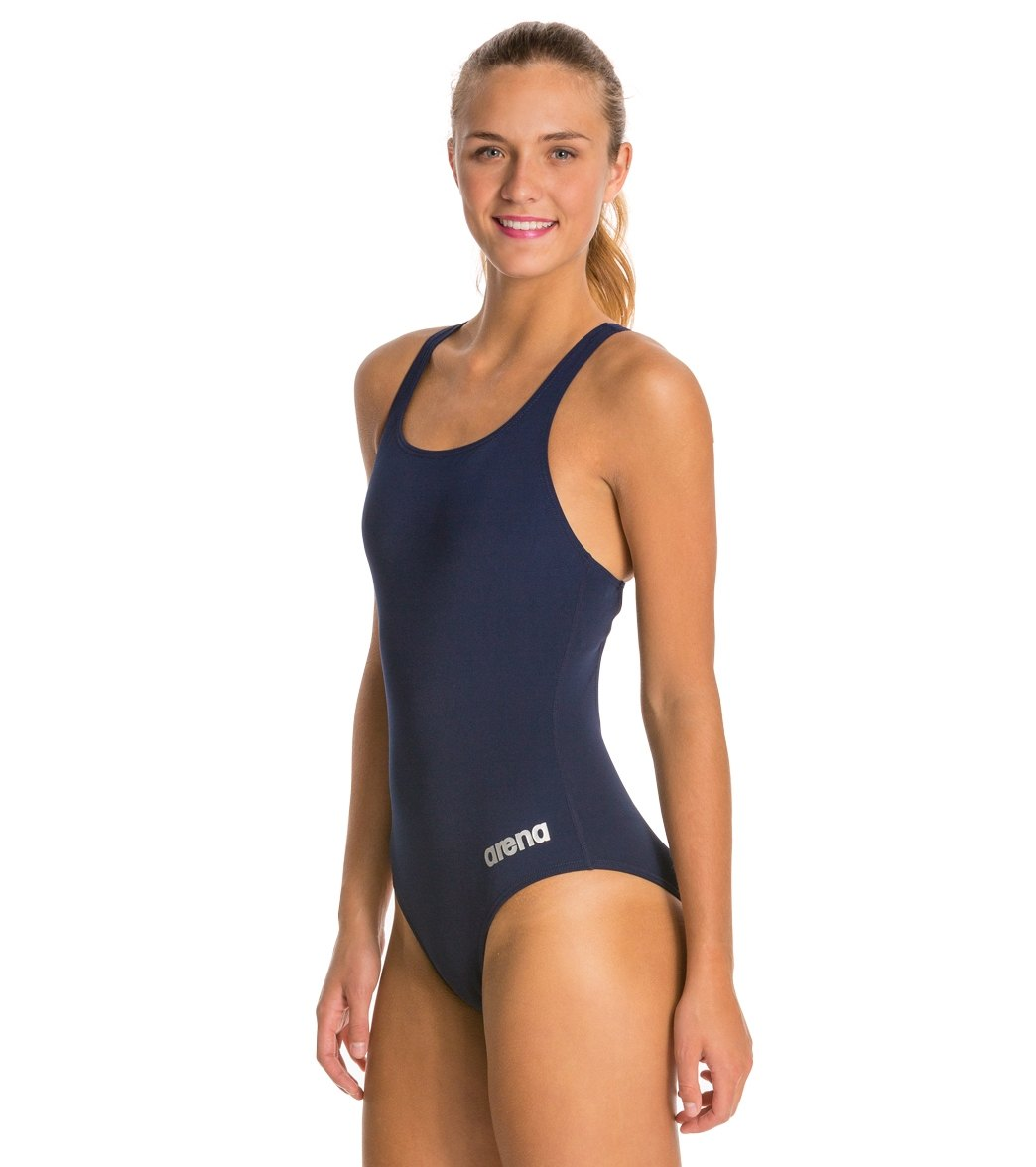 MACS Arena Madison One Piece Pro Back