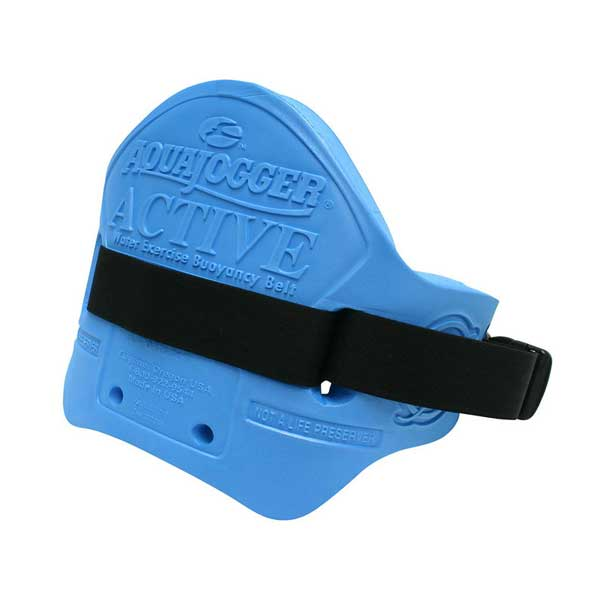 AquaJogger Active Belt