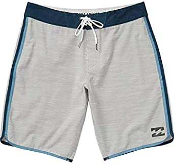 Billabong 73 X Boardshorts