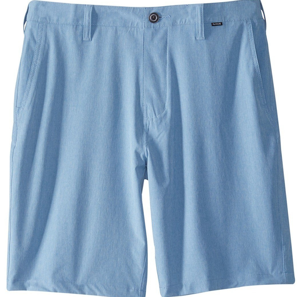 Hurley Phantom 20.5 Hybrid Walkshort