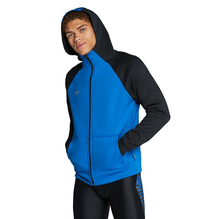 Speedo Male Team Jacket