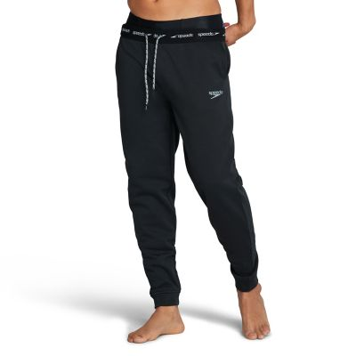 Speedo Male Team Pant