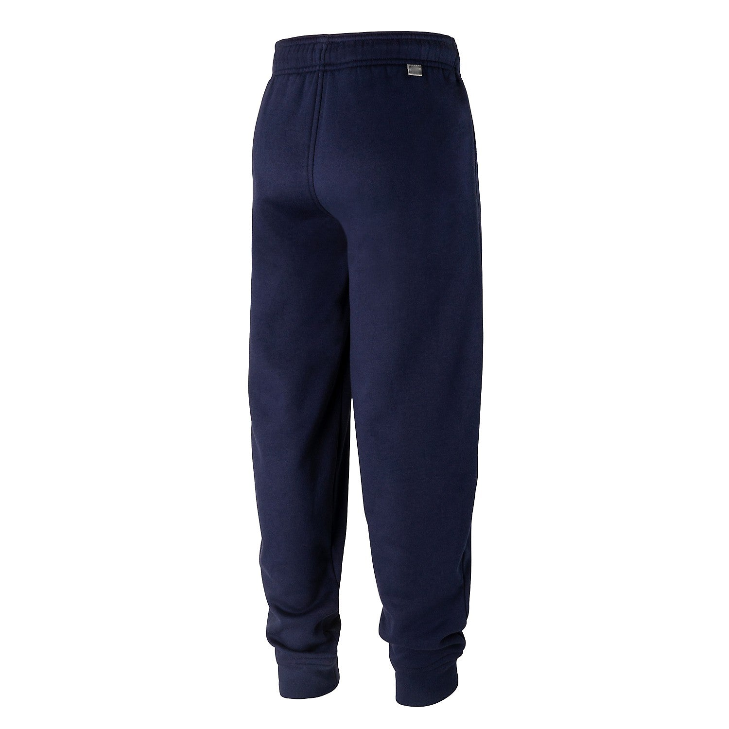 Speedo Youth Team Pant