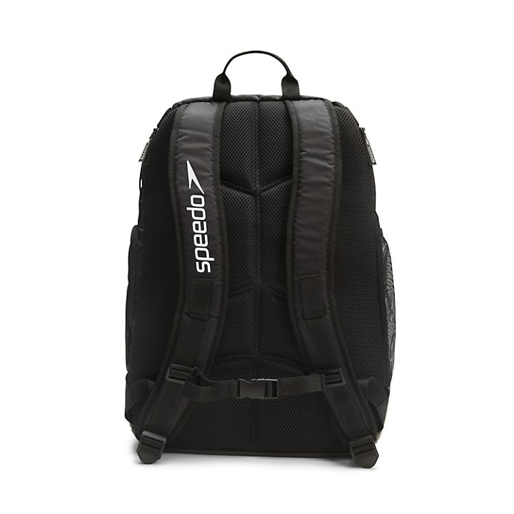 Capital City Speedo Teamster Backpack 2.0