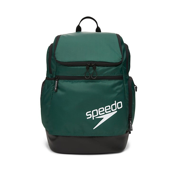 Speedo Teamster Backpack 2.0