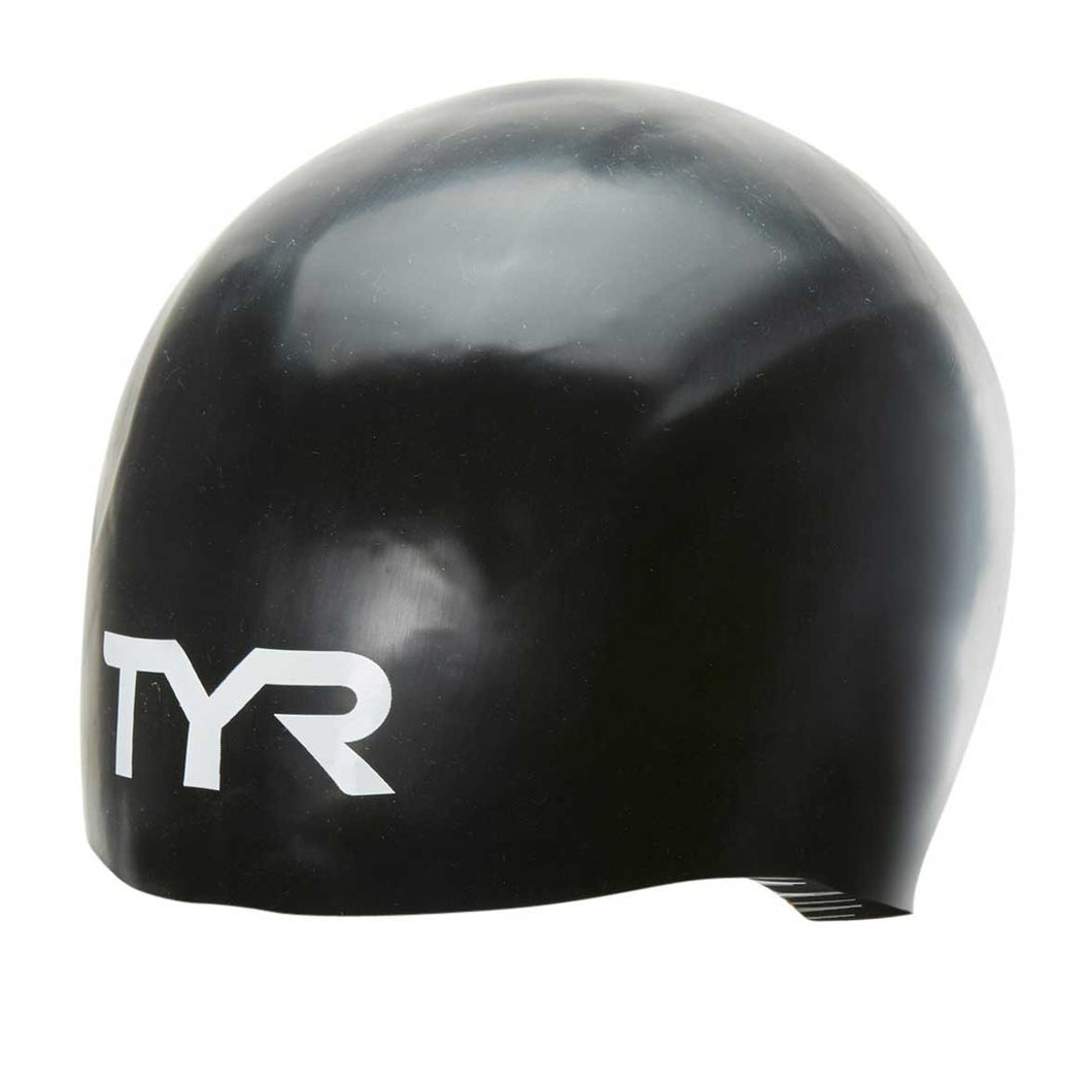 TYR Tracer-X Racing Dome Cap