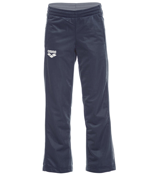 Arena TL Knitted Pant Youth