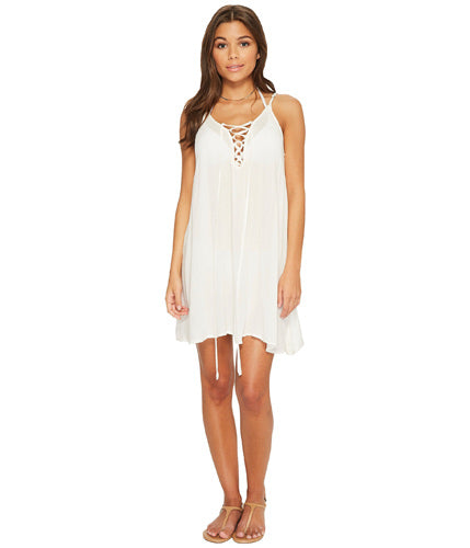 Roxy Softly Love Dress