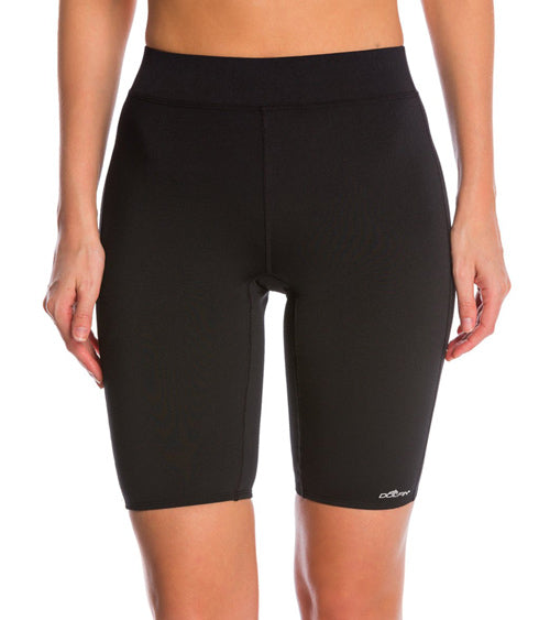 Dolfin Woman's Solid Jammer