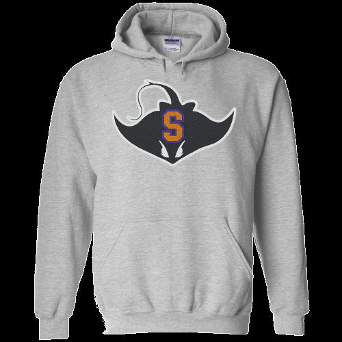 Stapleton Team Cotton Hoody