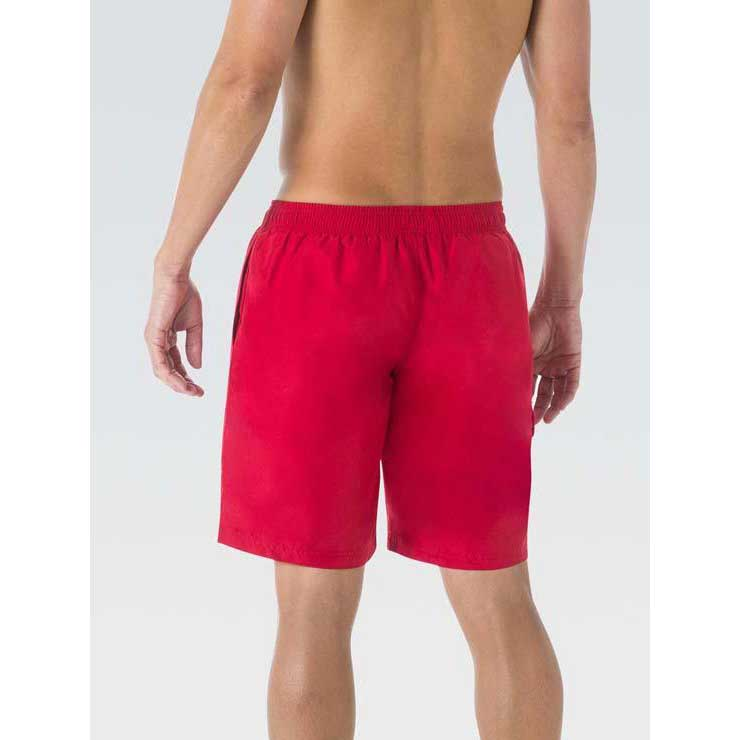 Dolfin Guard Mens Board Short
